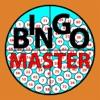 Bingo-Master