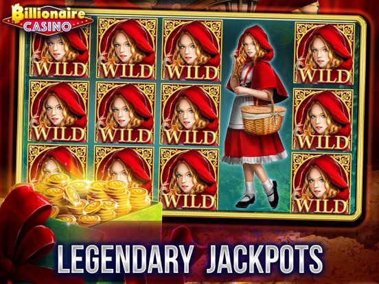 Secrets of the forest slot game free