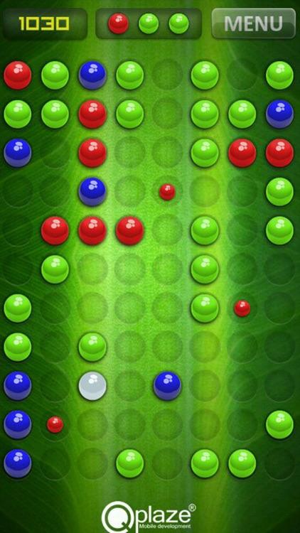Colors & Lines screenshot-4
