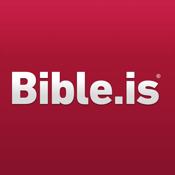 Bibleis app review