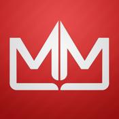 My Mixtapez Music app review