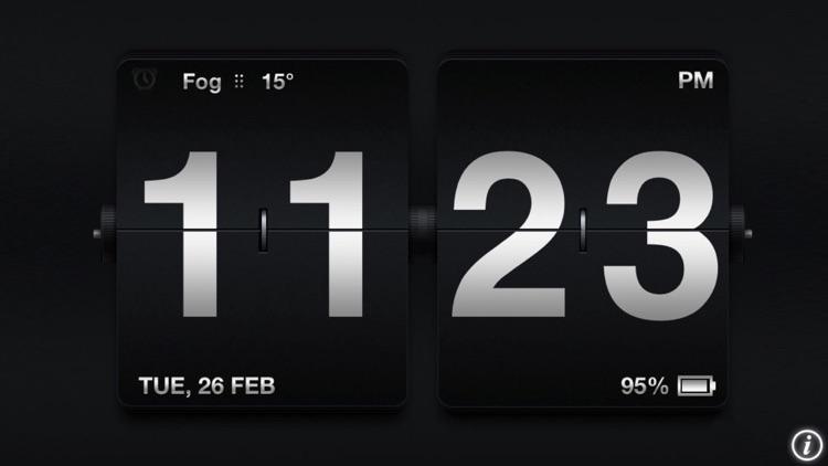 Alarm Clock Bud Pro screenshot-4