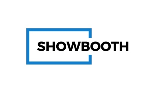 Showbooth Player