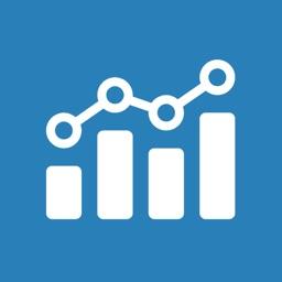 仮想通貨・ビットコインデモトレードアプリBitVirtual