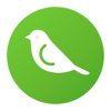 念念-多用途信函分享平台
