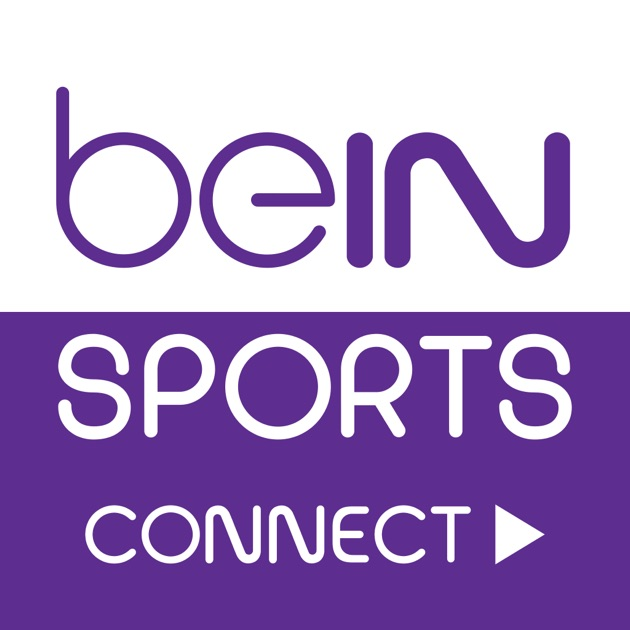 BeIN Connect Has the Best Offer to Watch Football Online
