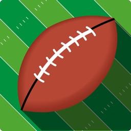 Sports Trivia App