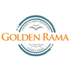 Golden Rama Tours & Travel