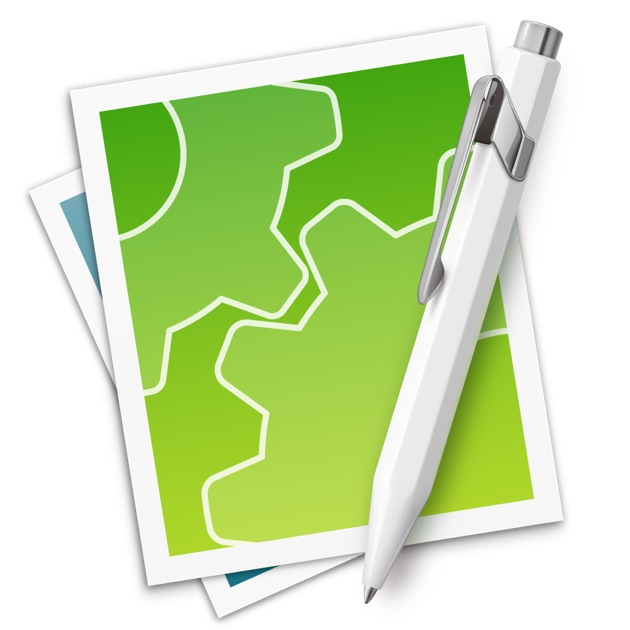Coteditor 3.2.1 download for mac