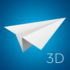 How to make paper airplanes on the app store how to make paper airplanes 4 malvernweather Images
