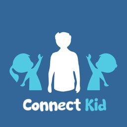 Connect Kid