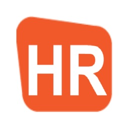 HR Chronicle