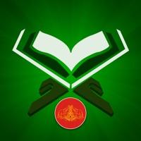Codes for Al-Quran Malayalam Hack