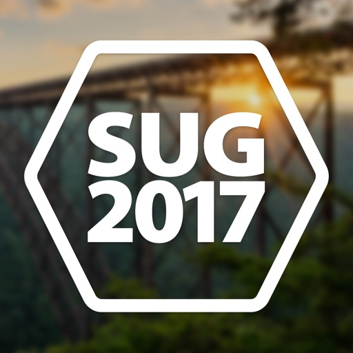 SUG 2017