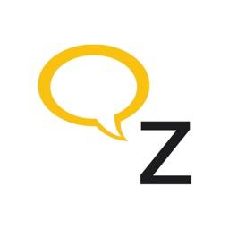 Zappenin: Social Local Search