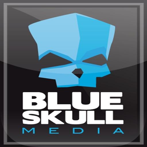 Blue Skull Media GmbH