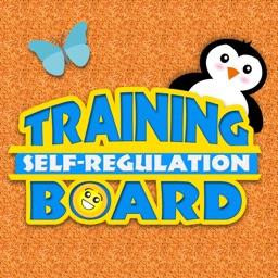 Self-Regulation Training Board