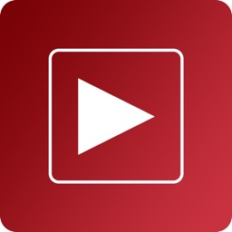 Video Player - VideoTube