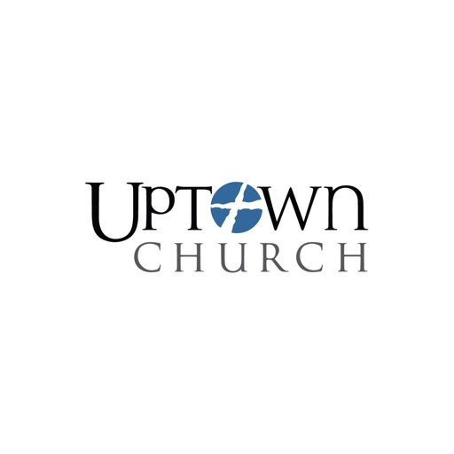 Uptown Church, PCA icon