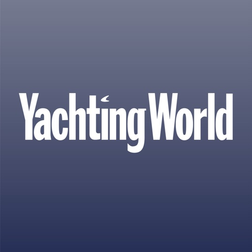 Yachting World Magazine INT