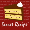 Secret Recipe Malaysia