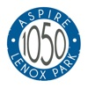 Aspire Lenox Apartments