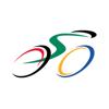 CyclingSA Events