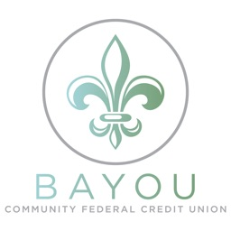Bayou Community Mobile