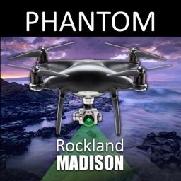 Rockland for Phantom