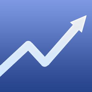 Portfolio Trader-Stock Tracker app