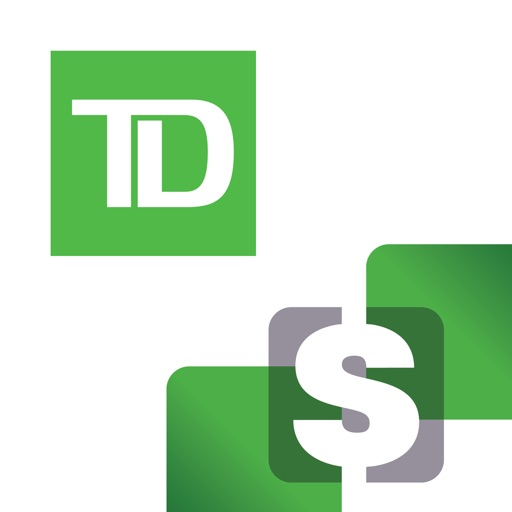 TD Mobile POS By TD