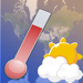 20.Weather on Map
