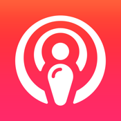 Podcruncher Podcast Player app review