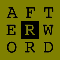 Afterword