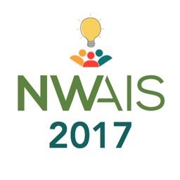 NWAIS Fall Educators Conf 2017