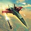 Sky Gamblers Air Supremacy - Atypical Games