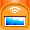 Transferir Fotos, Videos a iOS