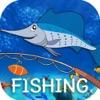 Aquarium Animal Shark Fishing