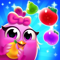 Codes for Chicken Fruit Splash Hack
