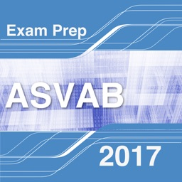 ASVAB 2017, Practice Exam