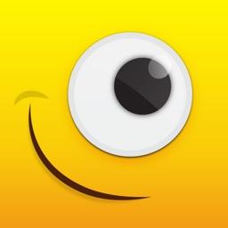 Showme - Blur video chat