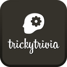 Activities of TrickyTrivia:General Knowledge