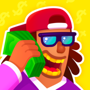 Partymasters - Fun Idle Game