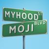 My Hoodmoji