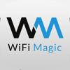 WiFi Magic by Mandic - Senhas