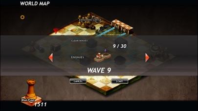 Defense of Fortune: The Savior Screenshots