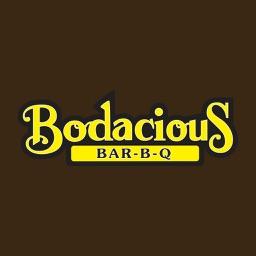 Bodacious Bar B-Q