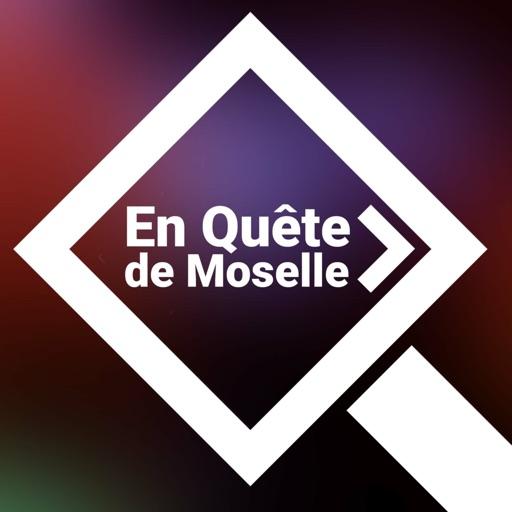 Baixar En Quête de Moselle para iOS