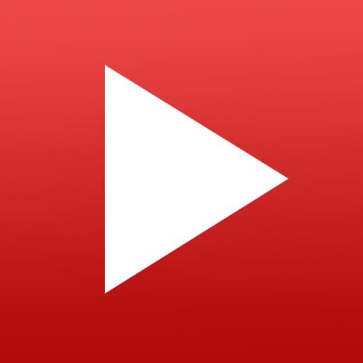 MP3 Player - (NO iTunes Sync + Lyrics Display)