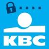 KBC Business Banking Login